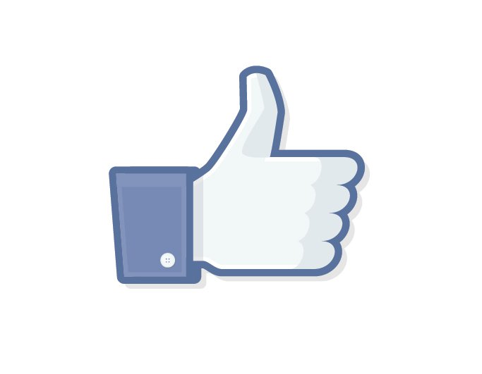 Altiweb Facebook Like